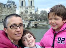 Aereo scomparso Venezuela: famiglia italiana vuole verità