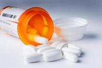Continua boom antidepressivi, aumenta rischio suicidi