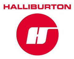 entry level - Halliburton Field Engineer Sample Resume