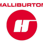 Apply Now for Entry Level Field Engineer – MWD/LWD (Halliburton)