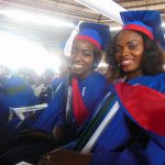 Must Read! Advice to Young Graduates in Nigeria