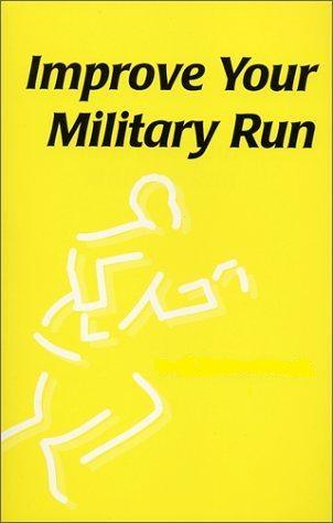 military race