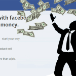 How to Make Money On Facebook While You Sleep