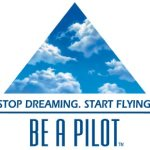 Choosing A Flight School: Here Are a Few Things to Consider