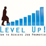 How to get an Early Job Promotion with this Top Simple Tips