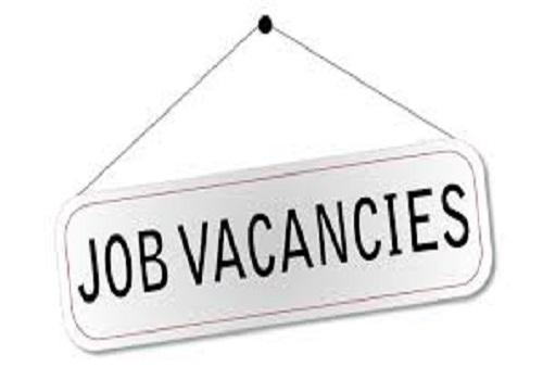 job-vacancies-in-america