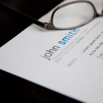 How To Write A Killer Resume Objective (Samples Included)
