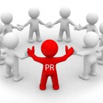 So You Want To Work In Public Relation? 6 Tips To Get Your Foot In The Industry