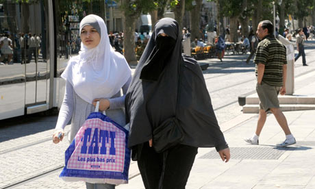 Image result for европа мусульмане