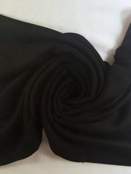 Étole Pashmina 70x190 cm