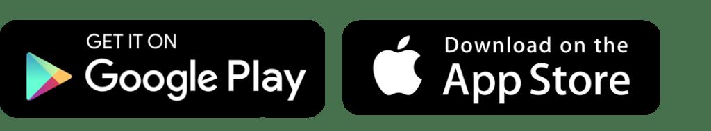 Google Play & App Store logo_2