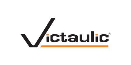Victaulic Trinidad Ansa Technologies