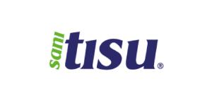 SaniTisu Ansa Technologies