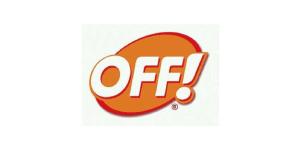 OFF Trinidad Ansa Technologies
