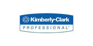Kimberly-Clark Ansa Technologies