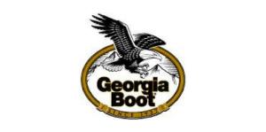 Georgia Boot Trinidad Ansa Technologies