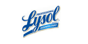 Lysol Trinidad Ansa Technologies