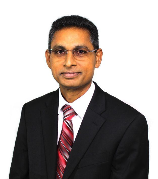 Charandeo Mahabir Ansa Technologies