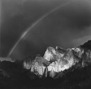 Photography by Bob Kolbrener