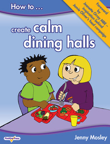 228x297_dining-hall-cover