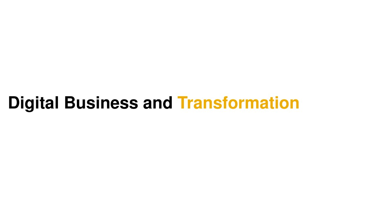 SAP Business One 1