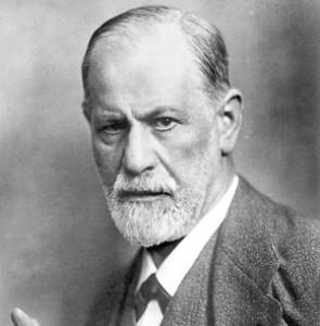 Freud. L'interpretazione dei sogni