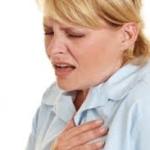 Dolori al Petto: Sintomi Ansia o Cardiaci