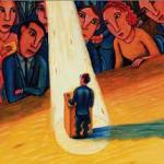 Fobia: Come Combatterle Efficacemente