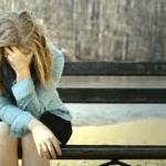 Antidepressivi Triciclici :  Cosa sono e a Cosa servono