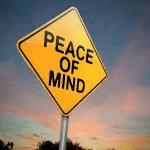 Ansia e Stress: Vivere quotidianamente Controllandoli