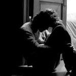 Depressione: Introduzione, ipotesi e sintomi del male di vivere