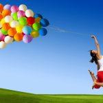 3 consigli pratici per non essere più ansioso
