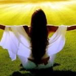 Incredibile :Ecco come  sconfiggere l' ansia di tutti i giorni con il meccanismo che genera l' ansia