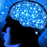 Ristrutturazione cognitiva  ecco un' aiuto per l' ansia