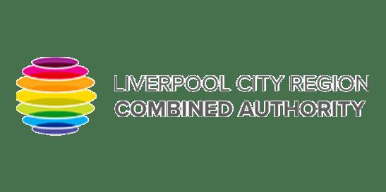 Liverpool City Logo Png