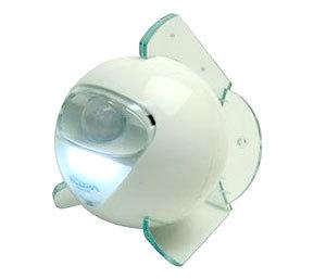 乾電池式センサーライトECOPA2mini(エコパ2ミニ)SL-650