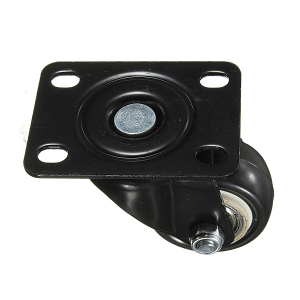 Caster 1.5 Inch