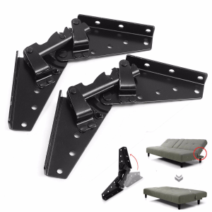 3-Position Reclining Angle Hinge