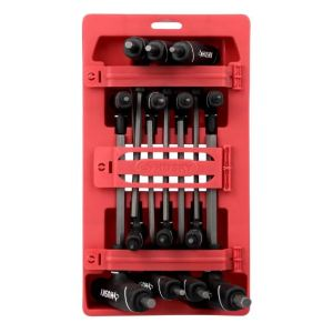 Husky T-Handle Wrenches Caddy