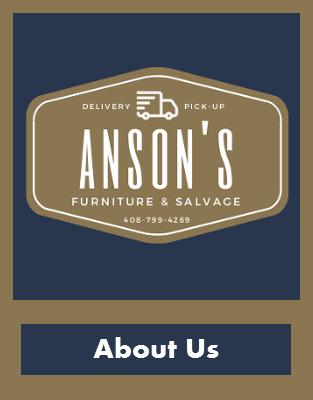 About Us Anson's Furniture Hauling San Jose CA