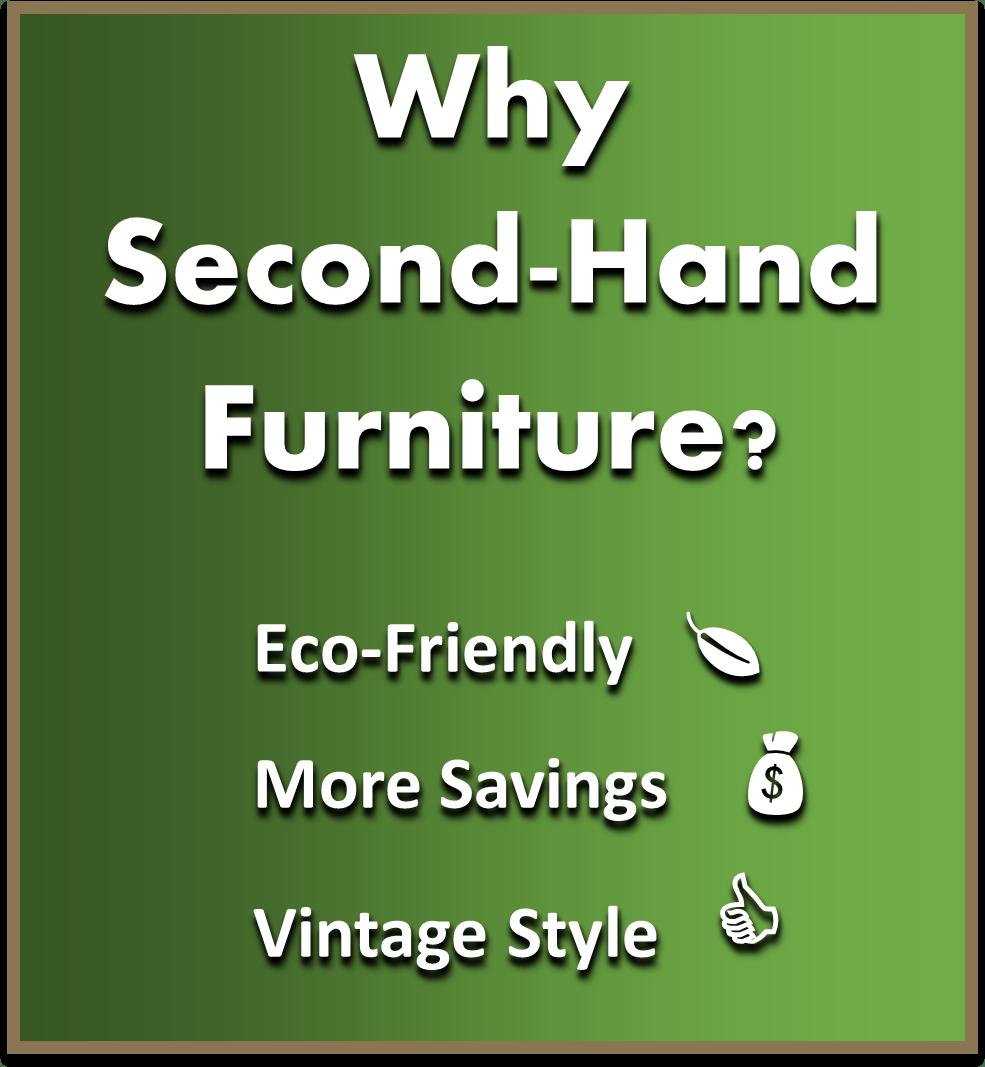 Etonnant Affordable Furniture For Bay Area Shoppers