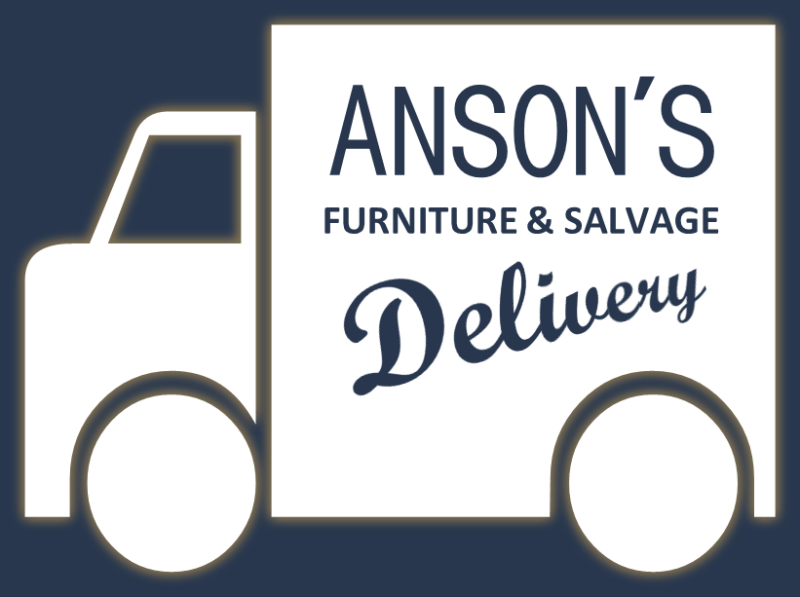 Furniture Delivery San Leandro