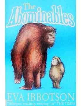 abominables-eva-ibbotson-9781407133027