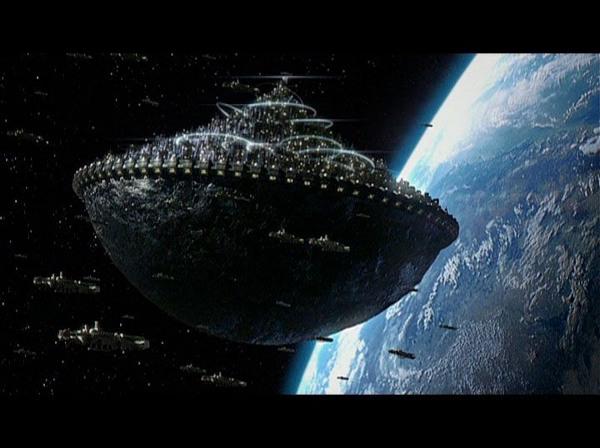 Risultati immagini per nave generazionale