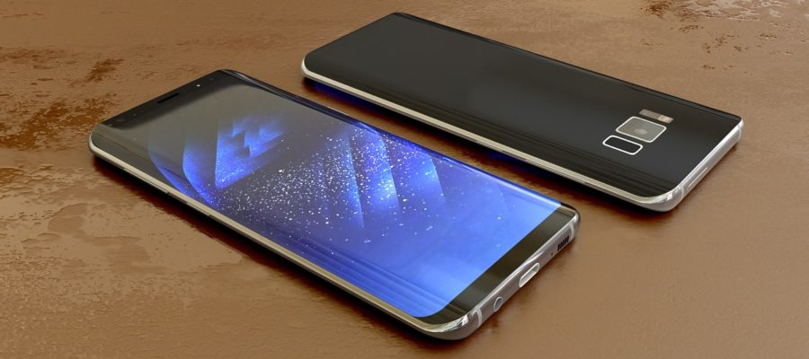 Haben Vertrag Handys Von Mobilcom Debitel Einen Simlock Answerd