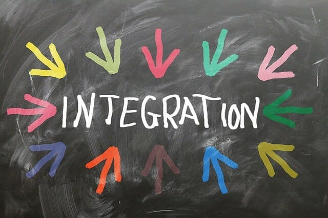 Answering Service Integration