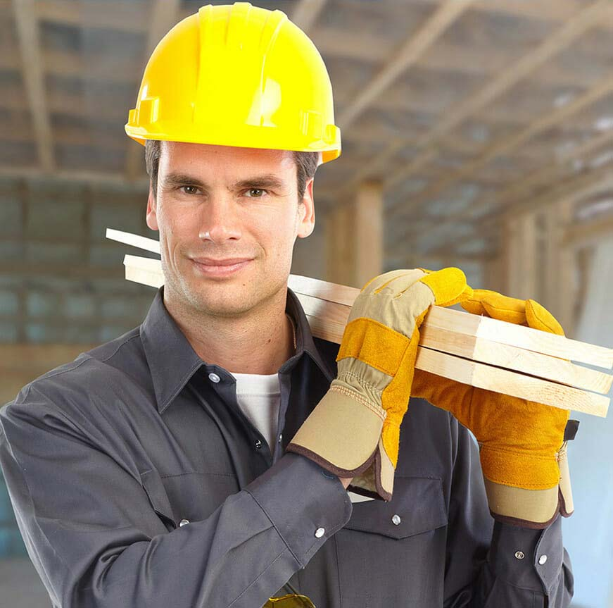 Answering Services for Service Contractors