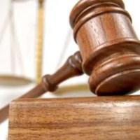 The Burden of Proof - Belief vs Claim - Court Room Analogy
