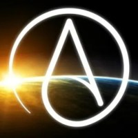 Has Atheism Become an Ideology?