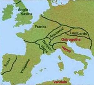 map_europe476 (1)